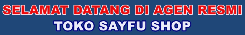 Jual Obat Supremasi Asli Bali 082221616707 Melayani Antar Gratis