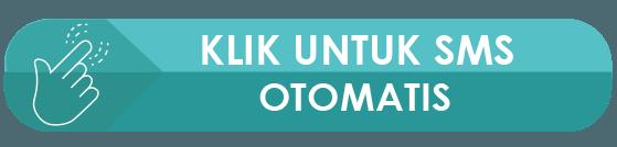 SMS Toko Sayfu