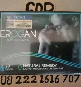 Obat Erogan Asli