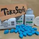Jual Obat Viagra Original USA - Viagra USA Asli