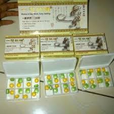 Jual Obat KLG Di Bali