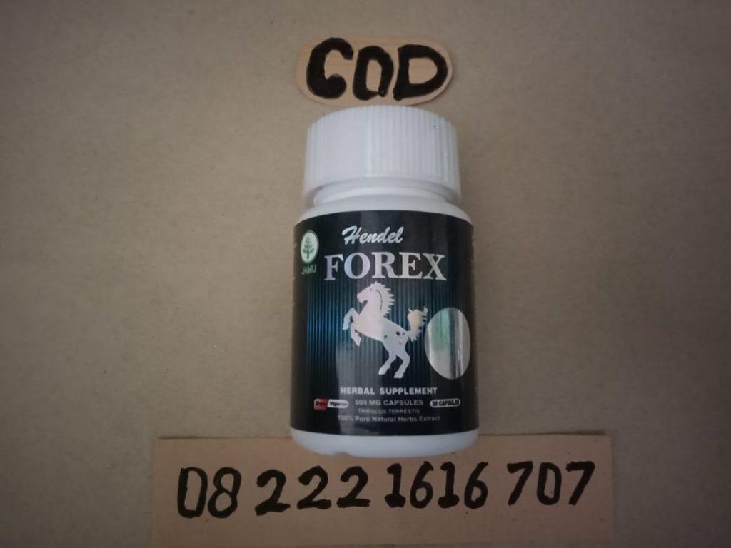 Jual Obat Forex Bali