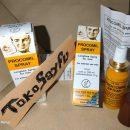 Jual Procomil Spray Obat Tahan Lama Semprot