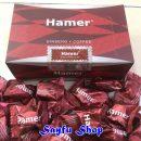 Jual Permen Hamer Original Penambah Stamina
