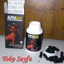 Obat Alphamax Asli Bali