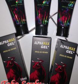 Jual Alphamax Gel Di Bali