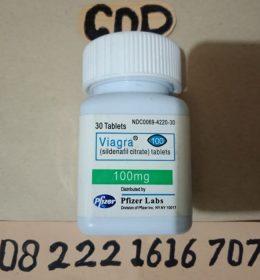 Obat Viagra Asli