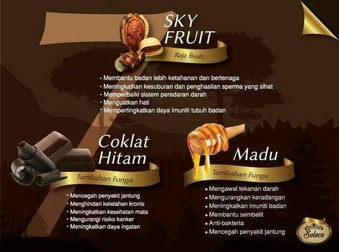 sky-fruit permen soloco